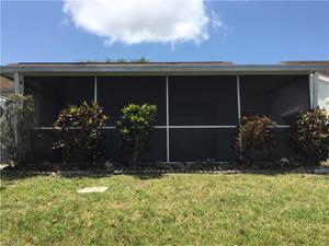15267 Cricket Ln, Fort Myers, FL 33919