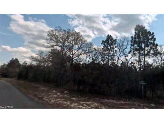 3358 W Montgomery Ln, Citrus Springs, FL 34433