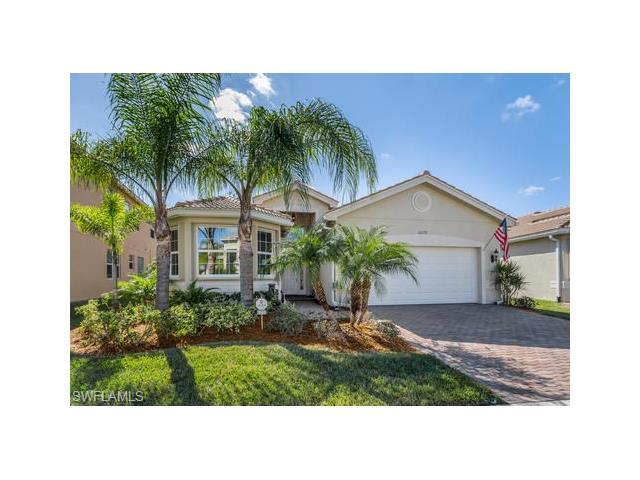 11272 Sparkleberry Dr, Fort Myers, FL 33913