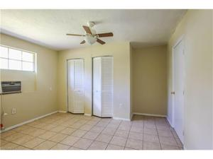 1638 Delaware Ave, Fort Myers, FL 33916
