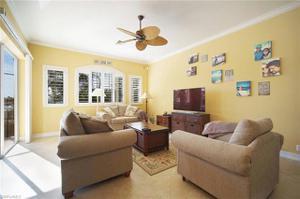 2002 El Dorado Pky W, Cape Coral, FL 33914