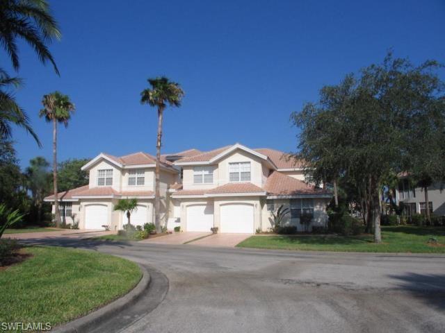 3421 Ballybridge Cir 201, Bonita Springs, FL 34134
