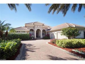 12570 Vittoria Way, Fort Myers, FL 33912