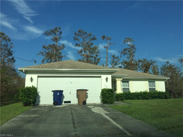 429 Jaguar Blvd, Lehigh Acres, FL 33974