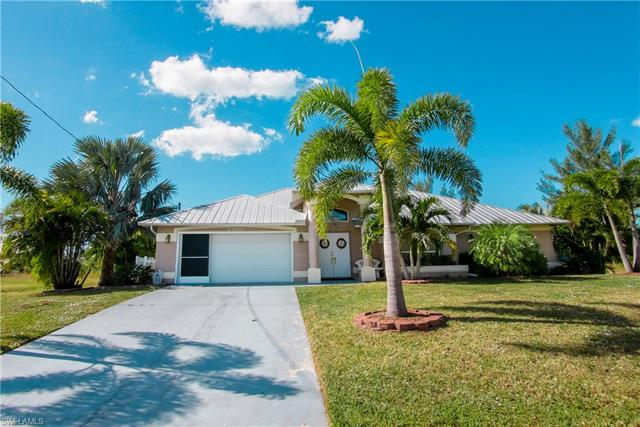 2500 Old Burnt Store Rd N, Cape Coral, FL 33993