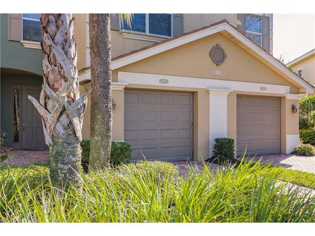 3101 Cottonwood Bend 1803, Fort Myers, FL 33905