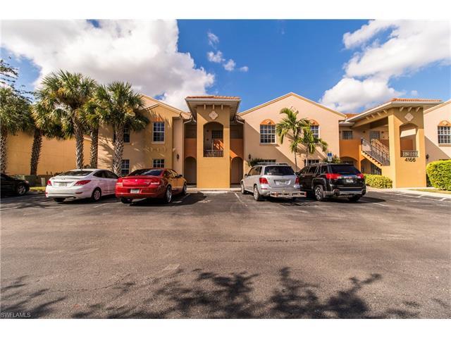 4166 Castilla Cir 202, Fort Myers, FL 33916