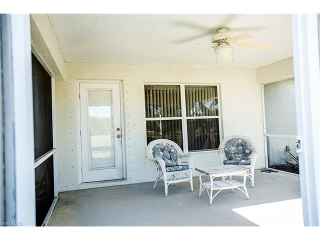 1920 Nw 24th Ave, Cape Coral, FL 33993