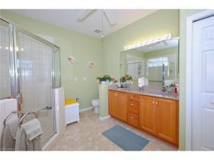 11960 King James Ct, Cape Coral, FL 33991