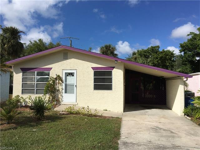 215 Fairweather Ln, Fort Myers Beach, FL 33931
