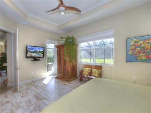 21326 Estero Palm Way, Estero, FL 33928