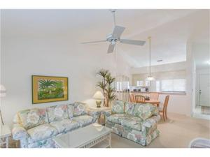 13080 Cross Creek Ct 313, Fort Myers, FL 33912