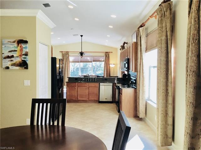 1619 Triangle Palm Ter, Naples, FL 34119