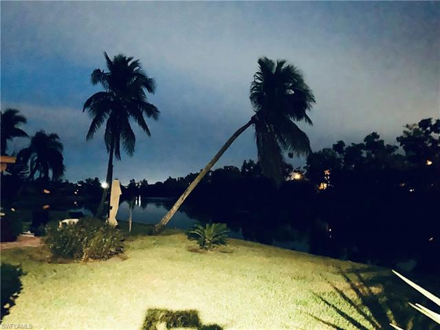11901 Caravel Cir, Fort Myers, FL 33908