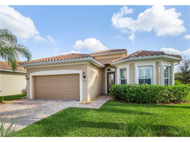 12145 Chrasfield Chase, Fort Myers, FL 33913