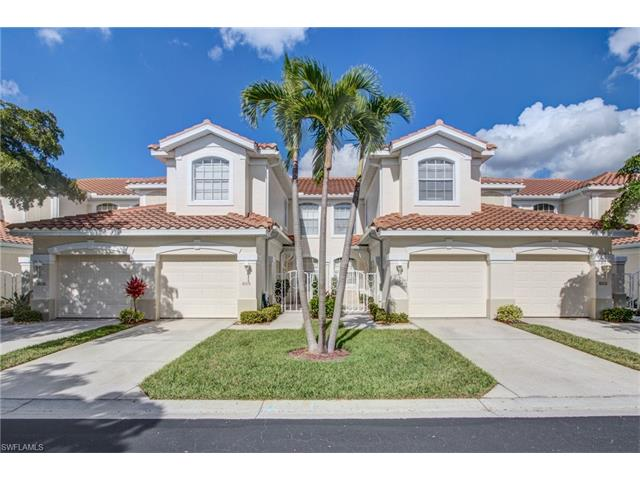 15048 Tamarind Cay 604, Fort Myers, FL 33908