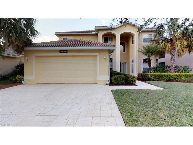 12439 Crooked Creek Ln, Fort Myers, FL 33913