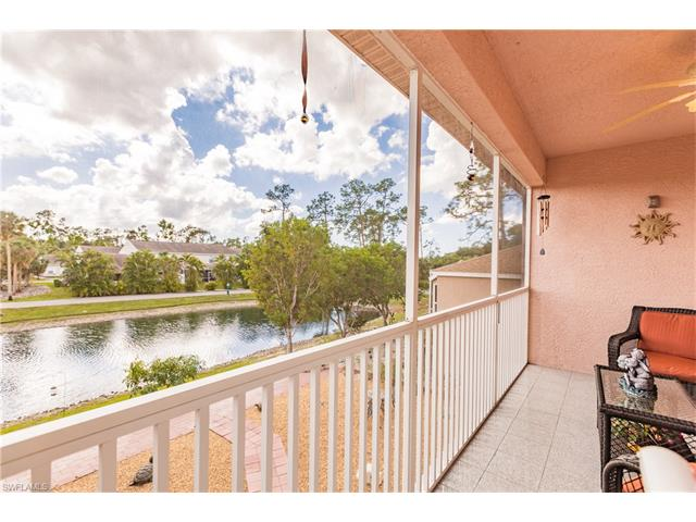 6097 Waterway Bay Dr, Fort Myers, FL 33908