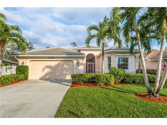 8479 Manderston Ct, Fort Myers, FL 33912