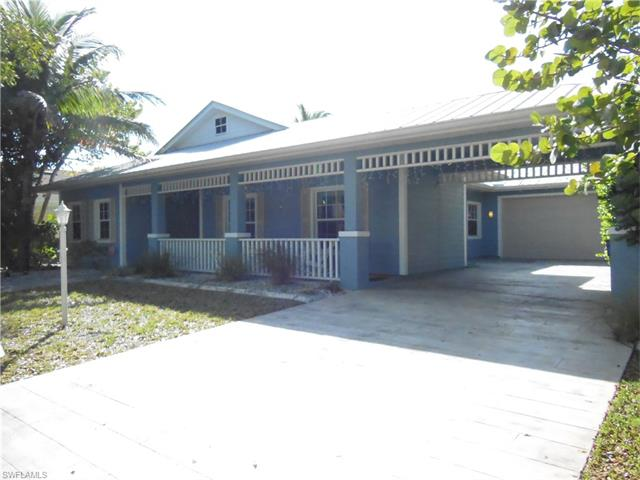 1504 Inventors Ct, Fort Myers, FL 33901