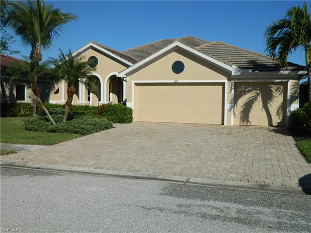 2619 Windwood Pl, Cape Coral, FL 33991