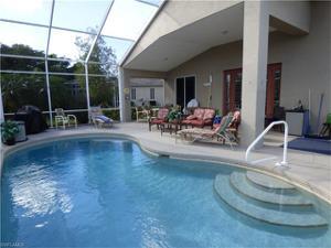 15680 Laguna Hills Dr, Fort Myers, FL 33908