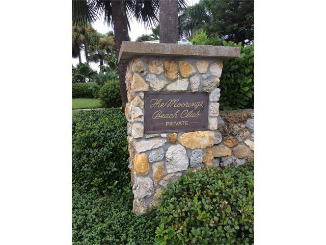 2100 Gulf Shore Blvd N 115, Naples, FL 34102
