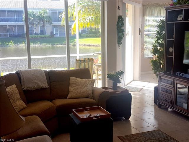 9235 Belleza Way 106, Fort Myers, FL 33908