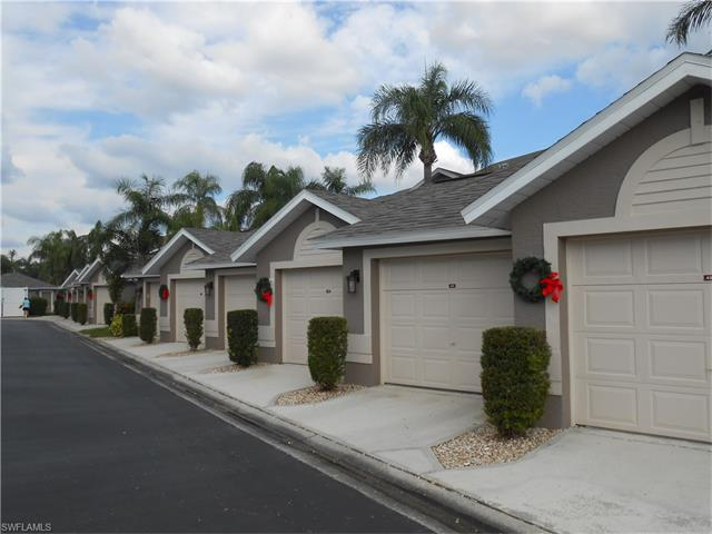 14521 Hickory Hill Ct 415, Fort Myers, FL 33912