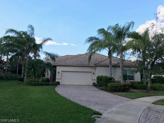 11134 Oxbridge Way, Fort Myers, FL 33913