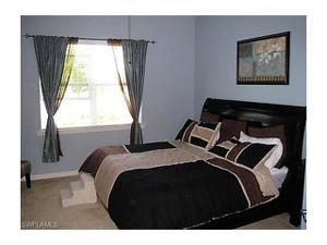 11134 Oxbridge Way, Fort Myers, FL 33913
