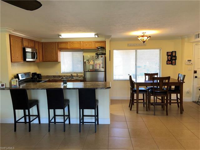 6102 Whiskey Creek Dr 203, Fort Myers, FL 33919
