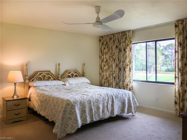 2123 Sw Pine Ln 4, Cape Coral, FL 33991