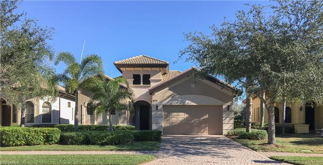 8334 Provencia Ct, Fort Myers, FL 33912