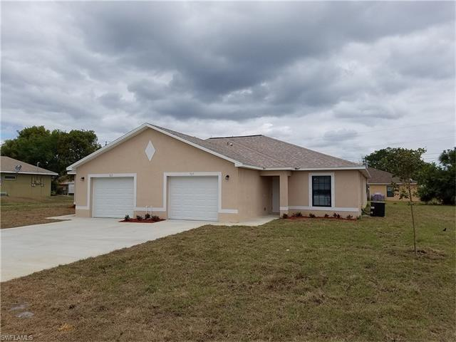 20/22 Se 24th Ave, Cape Coral, FL 33990