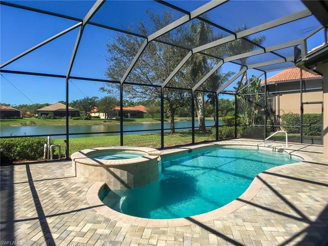 8339 Provencia Ct, Fort Myers, FL 33912