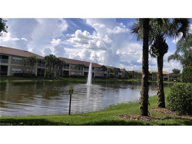 12181 Summergate Cir 104, Fort Myers, FL 33913