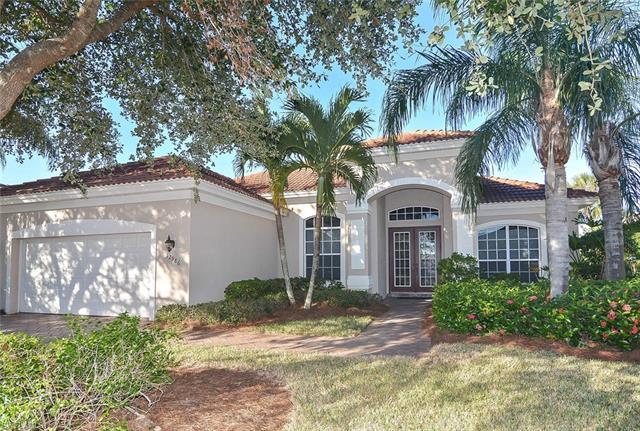 12986 Milford Pl, Fort Myers, FL 33913