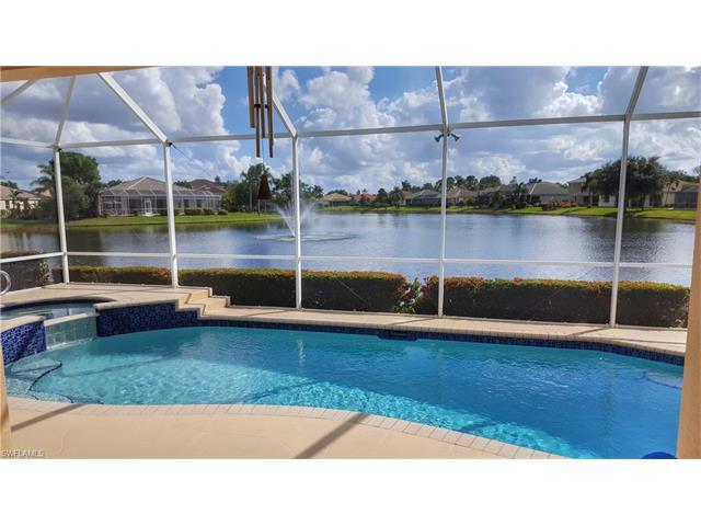 11085 Lakeland Cir, Fort Myers, FL 33913