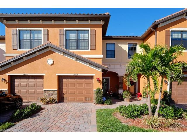 14614 Summer Rose Way, Fort Myers, FL 33919