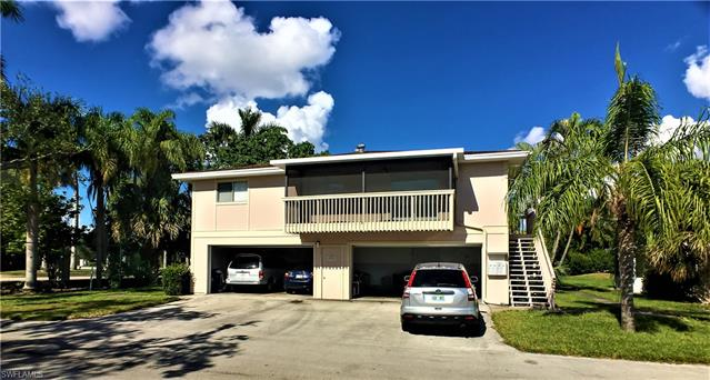 3371 Alouette Cir 3, Fort Myers, FL 33907