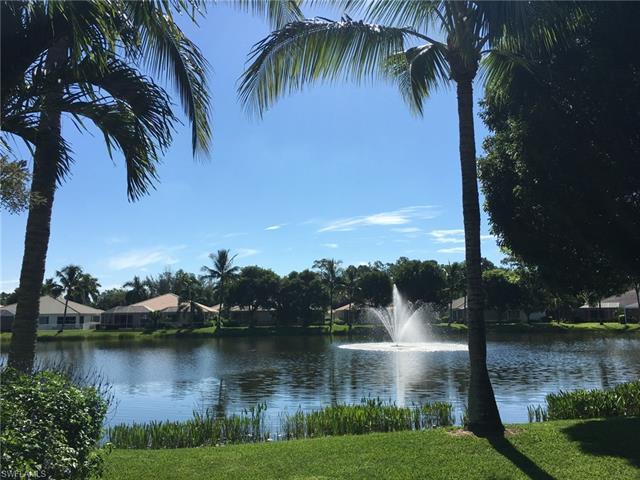 13623 Gulf Breeze St, Fort Myers, FL 33907