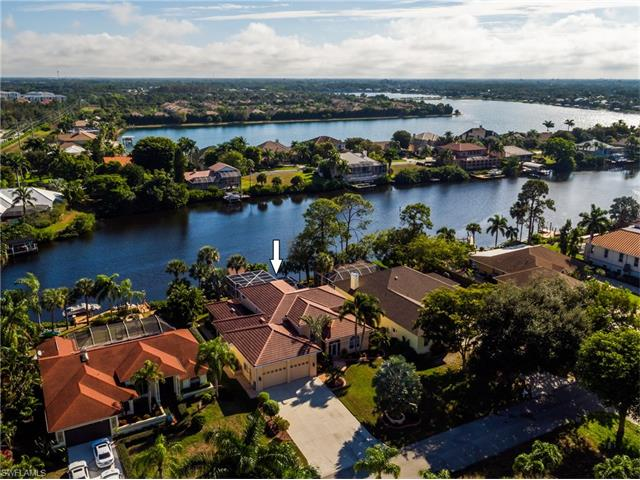 17517 Boat Club Dr, Fort Myers, FL 33908