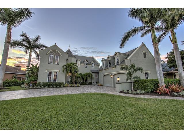 1698 Mcgregor Reserve Dr, Fort Myers, FL 33901
