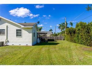 1515 Olmeda Way, Fort Myers, FL 33901