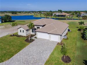 11750 Royal Tee Cir, Cape Coral, FL 33991