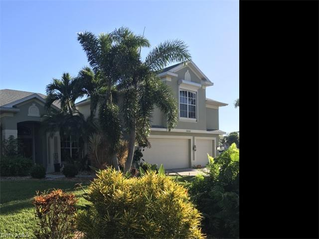 23223 Shady Oak Ln, Estero, FL 33928