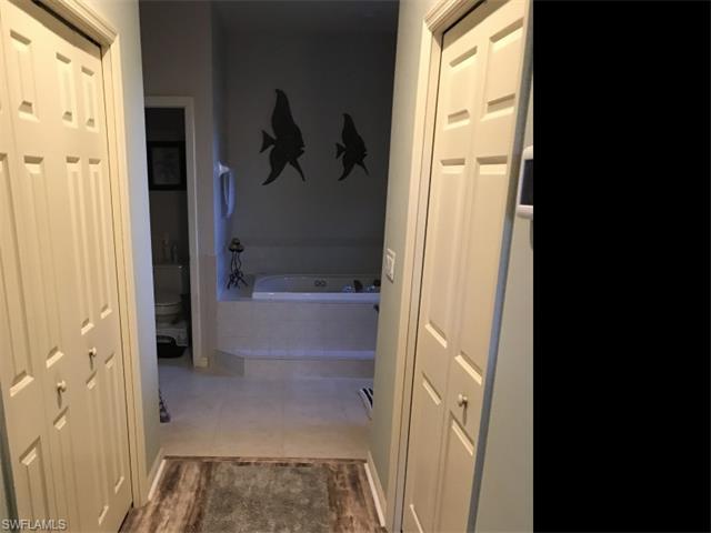 23223 Shady Oak Ln, Estero, FL 33928