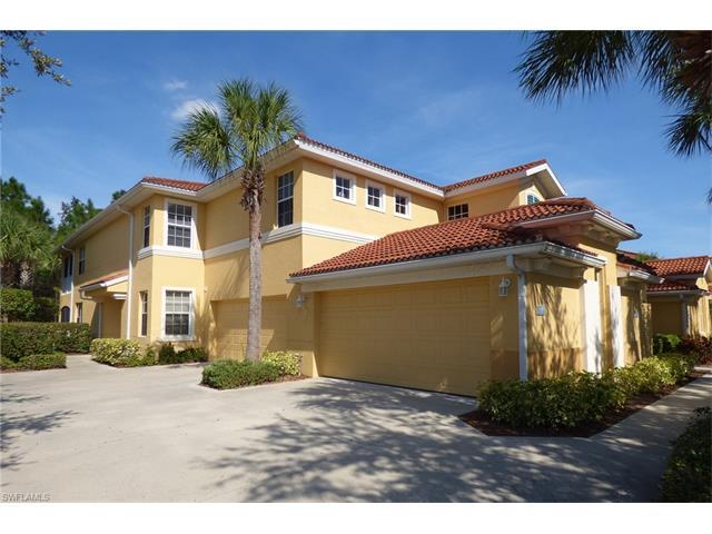 10505 Sevilla Dr 201, Fort Myers, FL 33913