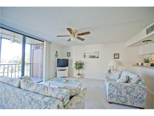 3490 N Key Dr 412, North Fort Myers, FL 33903